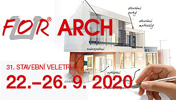 For Arch 2020